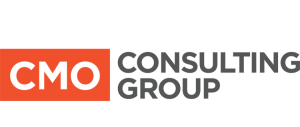 CMO Consulting Group